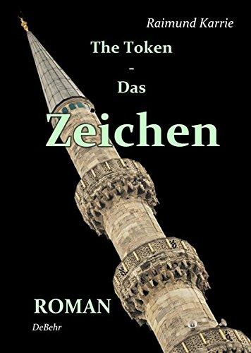 the-token-das-zeichen-roman