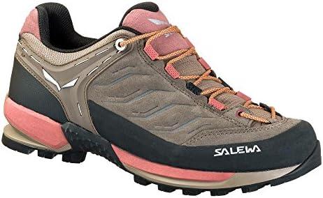 SALEWA WS MTN MTN MTN Trainer, Stivali da Escursionismo Donna B077SG6YGM Parent | Nuovo Prodotto 2019  | Materiali Selezionati Con Cura  | Bel Colore  b17724