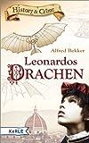 Leonardos Drachen - Alfred Bekker