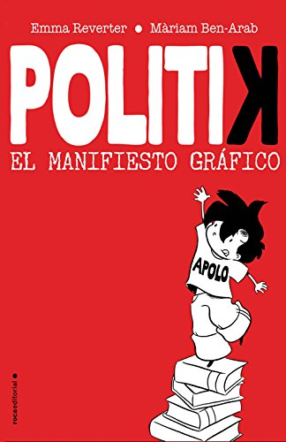 Politik por Emma Reverter