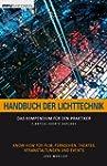 Handbuch der Lichttechnik: Das Kompen...