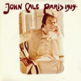 Paris 1919 (1973) / Vinyl record [Vinyl-LP]