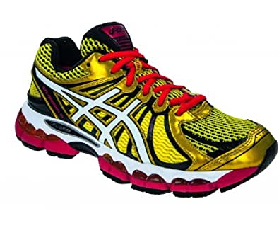 ASICS Limited Edition Gel-Nimbus 15 Men's Running Shoe