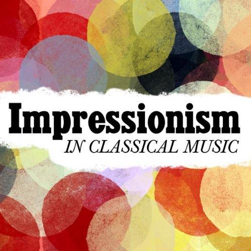 Concerto for Piano and Orchestra, Op. 36: Allegro molto