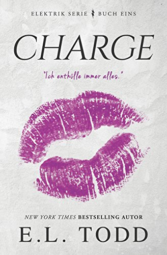 Charge (German) (Elektrik 1)