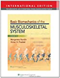 Image de Basic Biomechanics of the Musculoskeletal System
