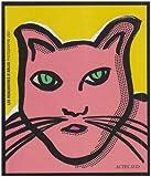 """Afficher """"Les Rencontres d'Arles ... n° (2007) Rencontres d'Arles 2007, 38e édition"""""""