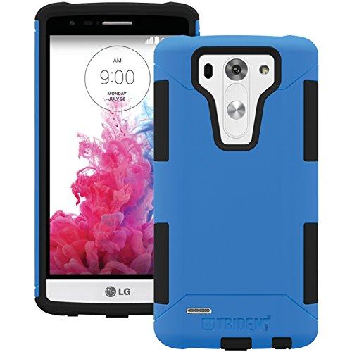 trident-ag-lgg3mn-bl000-lg-r-g3-tm-mini-aegis-series-r-case-blu