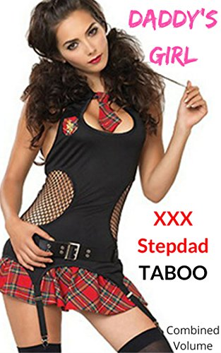 Young teen taboo video gallery, femdom strapon anal pics
