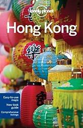 Hong Kong (Lonely Planet Hong Kong)