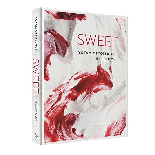 Sweet por Ottolenghi And Goh