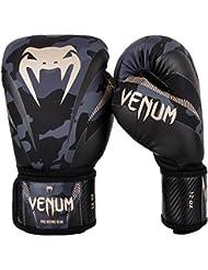 Venum Impact Gants de Boxe Mixte