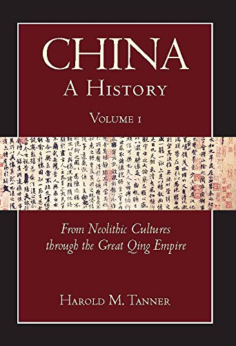 china-a-history-from-neolithic-cultures-through-the-great-qing-empire-10000-bce-1799-ce