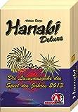 ABACUSSPIELE 04134  Hanabi Deluxe, Sonderedition vom Spiel des Jahres 2013