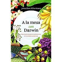 Amazon.es: Mexico: Tienda Kindle