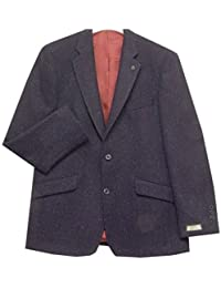Magee Jacket 52858