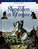 Napoléon et l'Empire