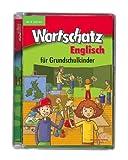 Wortschatz Englisch für Grundschulkinder