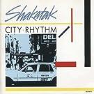 City Rhythm