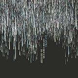 Llovizna (Luciano Remix)