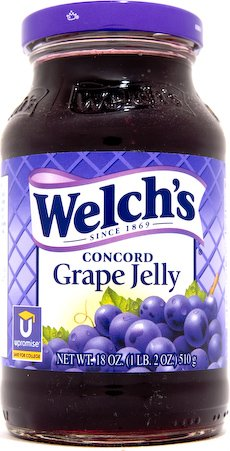 welchs-grape-jelly-510g