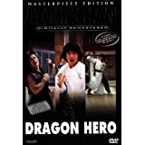 Jackie Chan - Dragon Hero