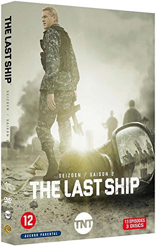 last-ship-season-2-tv-seri