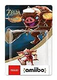 amiibo Bokoblin (colección Zelda)