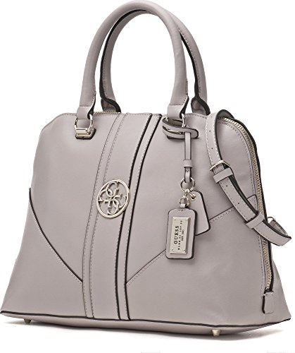 Rose Sac Taille Grand Cm Mallette 275 Guess nwNvm08