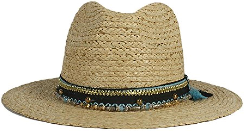 CONGCASE Cappelli e Berretti 206ede3a1c82