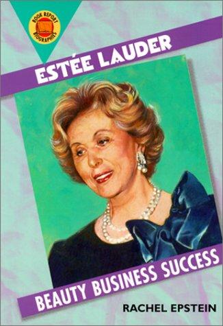 estee-lauder-beauty-business-success