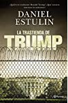 https://libros.plus/la-trastienda-de-trump/