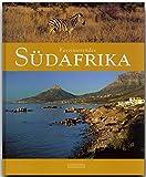 Faszinierendes SÜDAFRIKA - Ein Bildband mit über 110 Bildern - FLECHSIG Verlag (Faszination) -