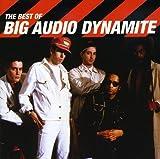 Big Audio Dynamite: The Best of (Audio CD)