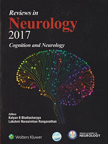 Reviews in Neurology 2017 Cognition and Neurology 2018
