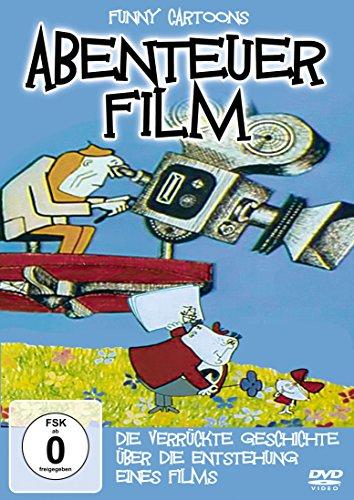 Abenteuer Film Preisvergleich