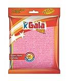 #5: Gala 148994 Sponge Wipe (Pack of 3)