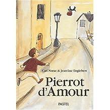 Pierrot d'amour