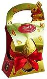 Lindt Chocolat Oeuf de Pâques 230g