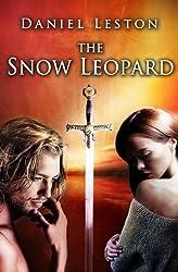 The Snow Leopard by Daniel Leston (2011-12-06)