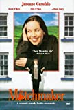 Matchmaker (1997) [Import USA Zone 1]