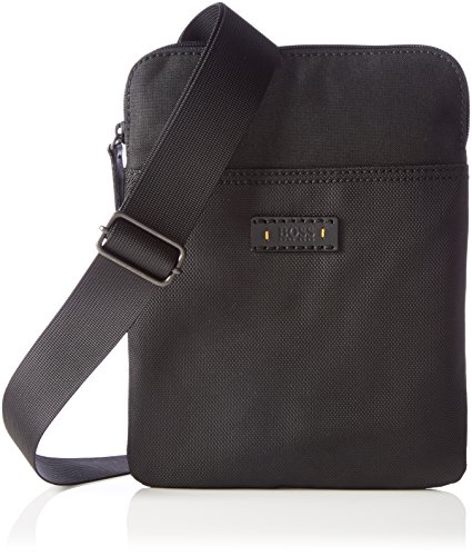 boss-orange-saturn-s-zip-env-10191317-01-sacs-bandouliere-homme-noir-black-001-2x20x26-cm-b-x-h-x-t