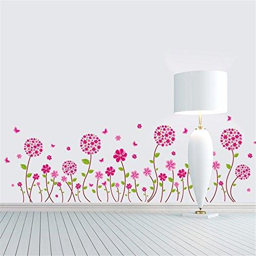 jaysk-pvc-wasserdicht-wand-aufkleber-schlafzimmer-wallpaper-poster-wand-abnehmbare-tapete-50-cm-70-c