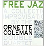 Free Jazz [Vinilo]