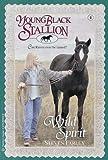 Wild Spirit (Black Stallion)