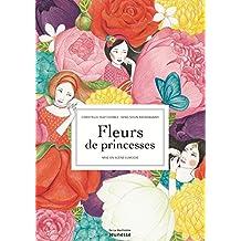 Amazon.fr : livre pop up enfant : Livres