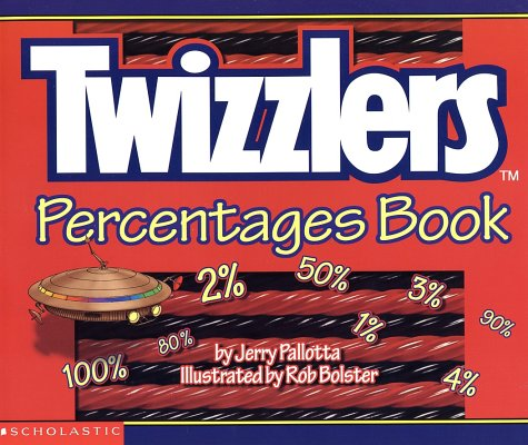 twizzlers-percentages-book