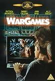 Wargames [UK Import] kostenlos online stream
