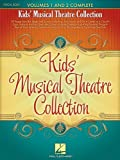 Musicals For Kids Review and Comparison
