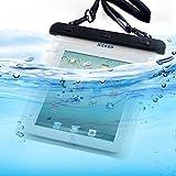 Die besten Iphone 6 Plus Fall Waterproofs - Wasserdicht Fällen. puresky? Universal Wasserdicht, schneefest, schmutzfest Fall Bewertungen